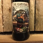 The Clansman, Amager