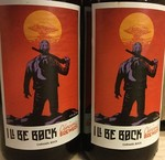 Il be Bock, Cinema Brewers