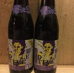Dulle Teve, Dolle Brouwers