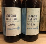 Imperial Iced Ipa, Emelisse