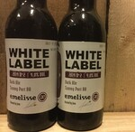 White Label NO.2, Emelisse