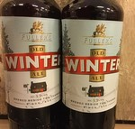 Old Winter Ale, Fuller's