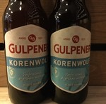 Korenwolf, Gulpener