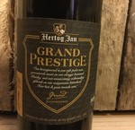 Grand Prestige, Hertog Jan