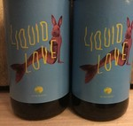 Liquid Love, Brouwerij In de Nacht