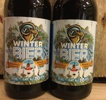 Winterbier Infused, Meuleneind