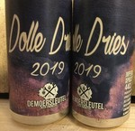 Dolle Dries 2019, De Moersleutel