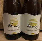 Minne, Nevel Artisan Ales