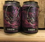 Soundwave, Siren Craft Brew