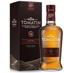 Tomatin Portwood 14 Years