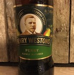 Westons Henry Weston's Perry