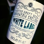 White Label Tres Hombres, Emelisse